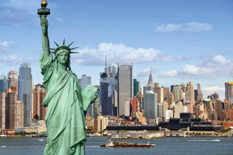 Costo boleto de avion a nueva york