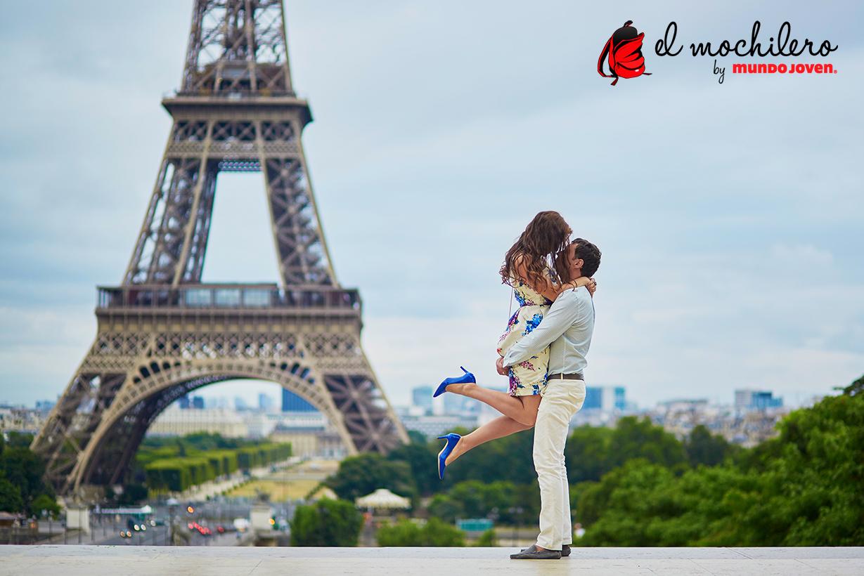 viajes economicos en pareja, como ahorrar en vacaciones