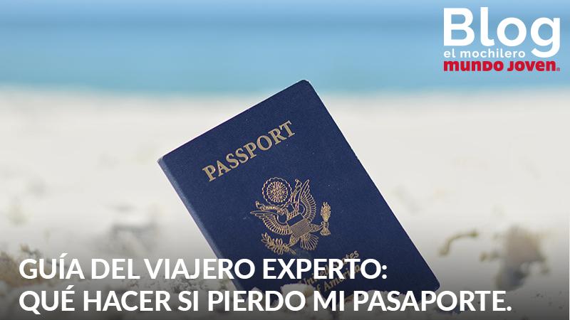 poratada-que-hago-si-perdi-mi-pasaporte.png