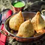 Gastronomía africana; Qué probar en Kenia y Tanzania